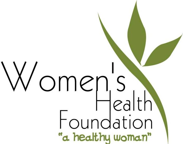 """Celebrating a Healthy Woman"""